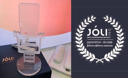 JOLI_quickpitch_award