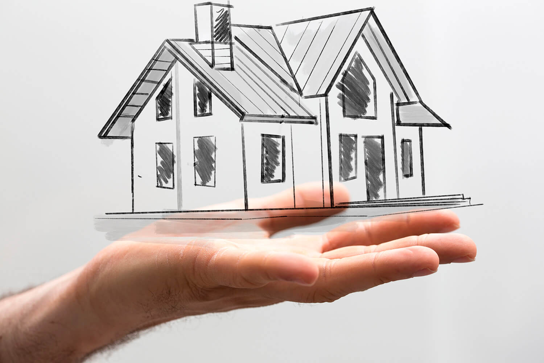 Essence Smart Home