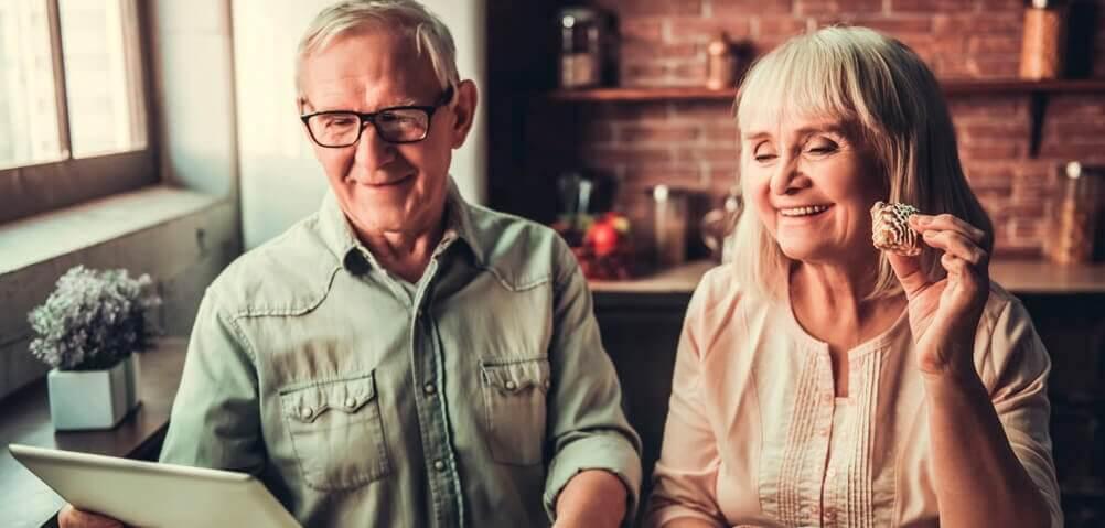Smart_home_seniors