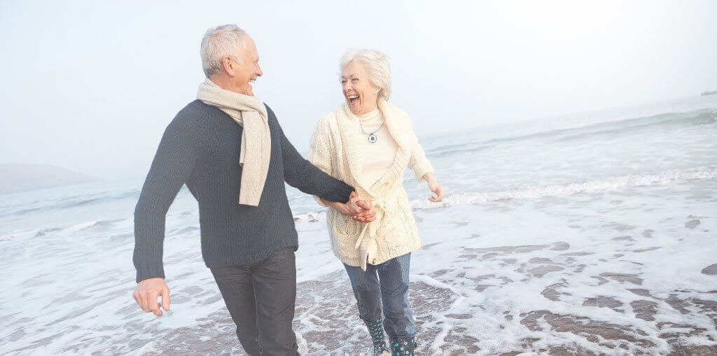 Towards Technology-Enabled Senior Care: Enabling a More Active Lifestyle