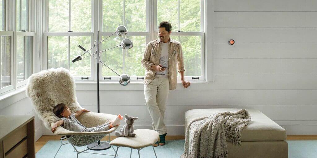smart-home-business-european-market