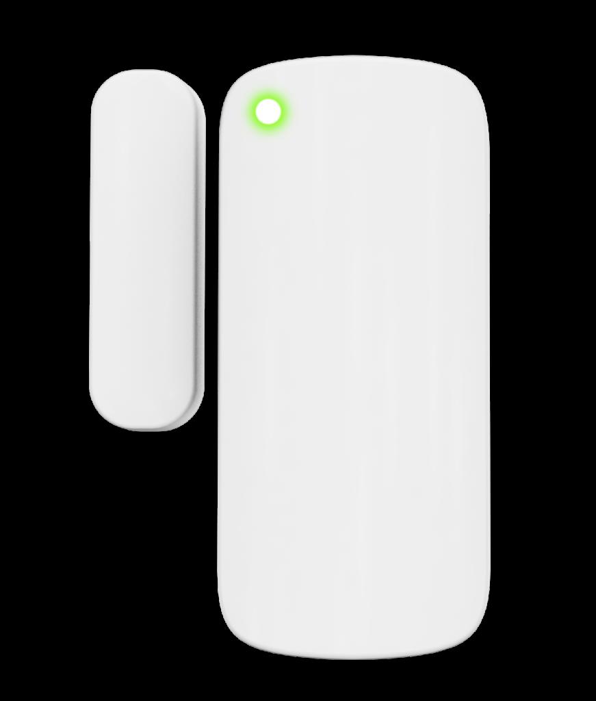 Essence WeR@Home Door/ Windows Sensor
