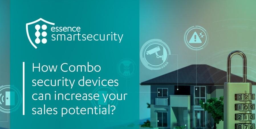 Essence Security Webinar