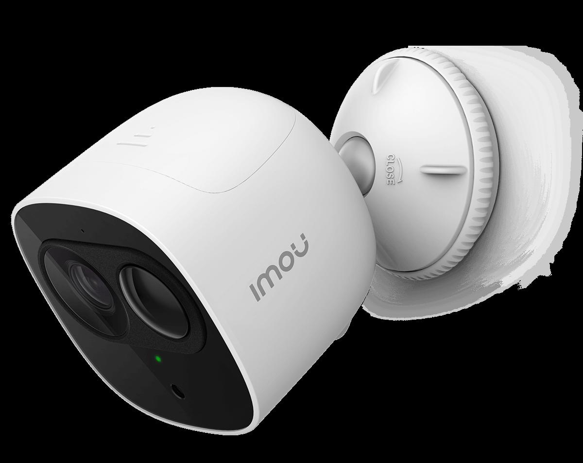 HD WIFI Cameras